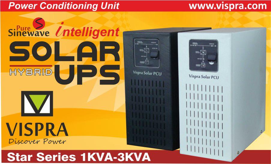 Solar Charge Controller Solar Battery Solar Off Grid